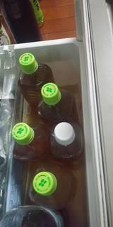 2緑茶.jpg
